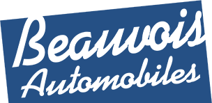 Beauvois Automobiles