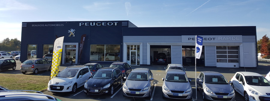 location voiture peugeot nantes. Black Bedroom Furniture Sets. Home Design Ideas